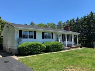 Main Photo: 152 Island View Drive in Brass Hill: 407-Shelburne County Residential for sale (South Shore)  : MLS®# 202116183