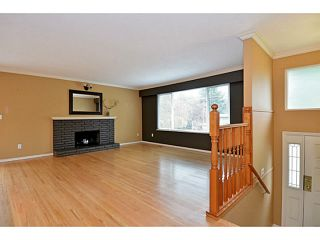 """Photo 55: 13151 15A Avenue in Surrey: Crescent Bch Ocean Pk. House for sale in """"Ocean Park"""" (South Surrey White Rock)  : MLS®# F1423059"""