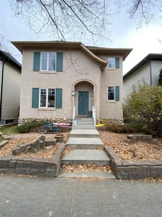 Main Photo: 50 Elgin Drive SE in Calgary: McKenzie Towne Detached for sale : MLS®# A1156213