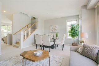 """Photo 18: 29 6950 120 Street in Surrey: West Newton Townhouse for sale in """"Cougar Creek by the Lake"""" : MLS®# R2590856"""