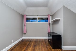 Photo 22: 1215 FIFTH Avenue in New Westminster: Uptown NW House for sale : MLS®# R2575147