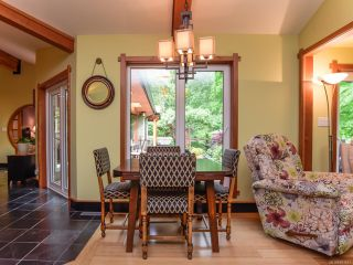 Photo 16: 330 MCLEOD STREET in COMOX: CV Comox (Town of) House for sale (Comox Valley)  : MLS®# 821647