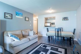 Photo 4: 301 2268 WELCHER Avenue in Port Coquitlam: Central Pt Coquitlam Condo for sale : MLS®# R2265088