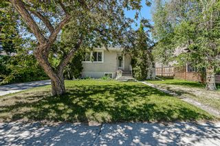 Main Photo: 3033 29 Street SW in Calgary: Killarney/Glengarry Detached for sale : MLS®# A1120514