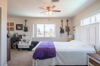Photo 18: EL CAJON House for sale : 5 bedrooms : 532 Durham St