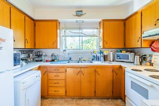 Photo 13: 28 Fourth St in : Na South Nanaimo House for sale (Nanaimo)  : MLS®# 881752