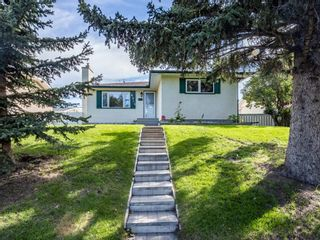 Photo 28: 6044 4 Street NE in Calgary: Thorncliffe Detached for sale : MLS®# A1144171