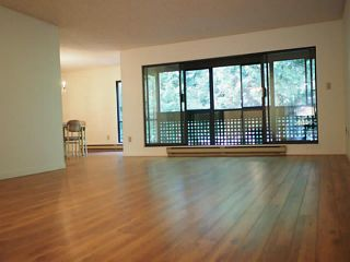 """Photo 1: 209 444 W 49TH Avenue in Vancouver: South Cambie Condo for sale in """"WINTERGREN"""" (Vancouver West)  : MLS®# V1088154"""