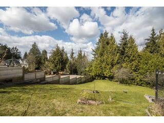 """Photo 38: 20715 46A Avenue in Langley: Langley City House for sale in """"Mossey Estates"""" : MLS®# R2559035"""
