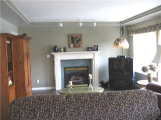 Photo 4: 2603 LIMESTONE Place in Coquitlam: Westwood Plateau House for sale : MLS®# V859132