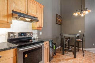 Photo 8: 309 220 11 Avenue SE in Calgary: Beltline Apartment for sale : MLS®# A1136553