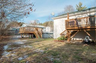 Photo 23: 1135 Main Street in Kingston: 404-Kings County Residential for sale (Annapolis Valley)  : MLS®# 201901710