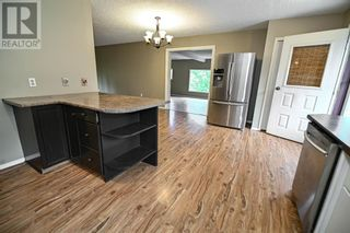 Photo 6: 315 1 Avenue in Drumheller: House for sale : MLS®# A1106452