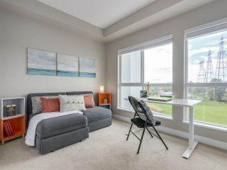 """Photo 9: 511 10033 RIVER Drive in Richmond: Bridgeport RI Condo for sale in """"Parc Riviera"""" : MLS®# R2360919"""