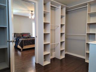 Photo 22: : Stony Plain House for sale : MLS®# E4237094