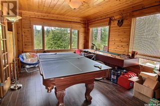 Photo 13: 174 Neis DR in Emma Lake: House for sale : MLS®# SK871623