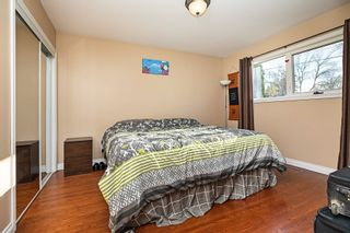 Photo 16: 339 WILLOW Street: Sherwood Park House for sale : MLS®# E4266312