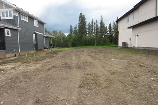Photo 4: 1308 CLEMENT Court in Edmonton: Zone 20 Vacant Lot for sale : MLS®# E4249926
