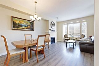 "Photo 6: 90 9133 SILLS Avenue in Richmond: McLennan North Townhouse for sale in ""LEIGHTON GREEN"" : MLS®# R2566624"