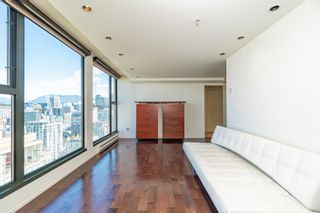 Photo 28: xxxx xx55 Homer Street in Vancouver: Yaletown Condo for sale (Vancouver West)