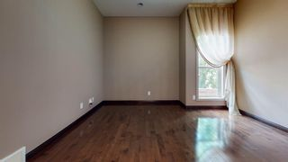 Photo 21: 138 Pantego Way NW in Calgary: Panorama Hills Detached for sale : MLS®# A1120050