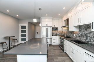 Photo 4: 202 1700 Balmoral Ave in : CV Comox (Town of) Condo for sale (Comox Valley)  : MLS®# 875549