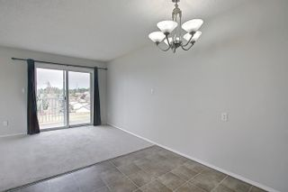Photo 7: 11 451 HYNDMAN Crescent in Edmonton: Zone 35 Townhouse for sale : MLS®# E4255997