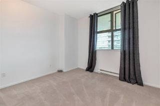 """Photo 39: 1801 1128 QUEBEC Street in Vancouver: Downtown VE Condo for sale in """"THE NATIONAL"""" (Vancouver East)  : MLS®# R2484422"""