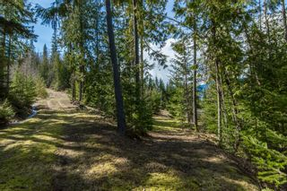 Photo 14: 5524 Eagle Bay Road in Eagle Bay: House for sale : MLS®# 10141598