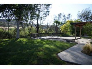 Photo 8: POWAY House for sale : 4 bedrooms : 12472 Pintail Court