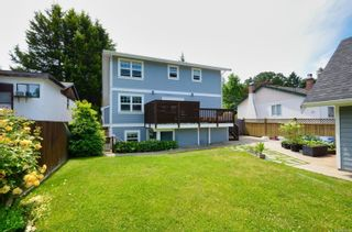Photo 42: 1036 Lodge Ave in : SE Maplewood House for sale (Saanich East)  : MLS®# 878956