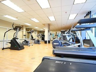 """Photo 14: 1003 1033 MARINASIDE Crescent in Vancouver: Yaletown Condo for sale in """"Quaywes"""" (Vancouver West)  : MLS®# R2007255"""