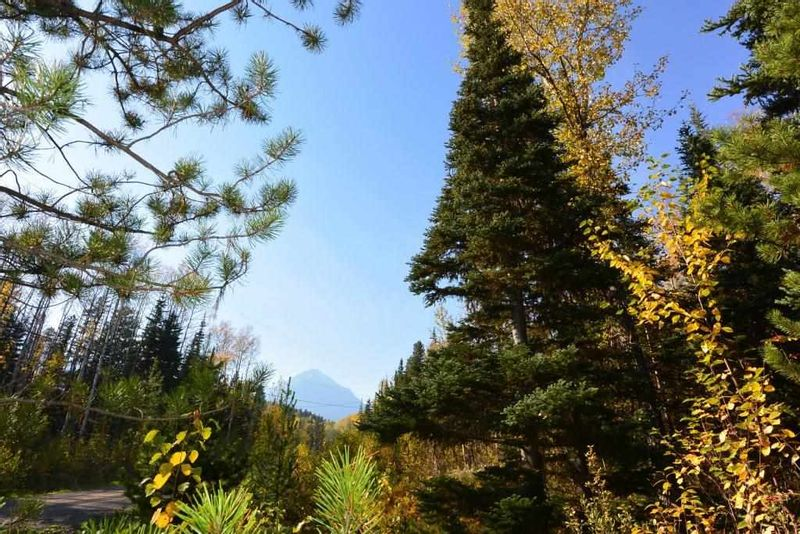 FEATURED LISTING: Lot 8 GLACIER VIEW Road Smithers