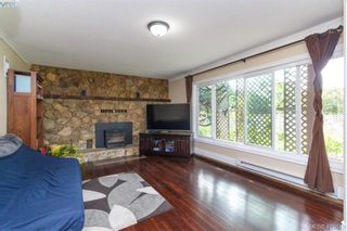 Photo 15: 6525 Golledge Ave in SOOKE: Sk Sooke Vill Core House for sale (Sooke)  : MLS®# 820262