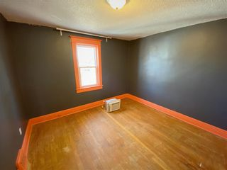 Photo 13: 593 Powers Street in Winnipeg: North End Residential for sale (4C)  : MLS®# 202108001