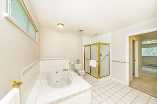 """Photo 24: 82 SHORELINE Circle in Port Moody: College Park PM Townhouse for sale in """"HARBOUR HEIGHTS"""" : MLS®# R2596299"""