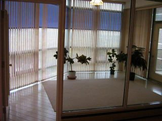 Photo 7: 180 TUXEDO Avenue in WINNIPEG: River Heights / Tuxedo / Linden Woods Condominium for sale (South Winnipeg)  : MLS®# 1018939