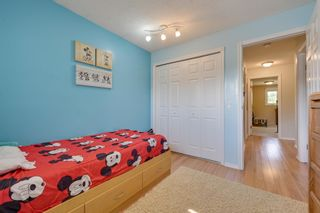 Photo 34: 5206 57 Street: Beaumont House for sale : MLS®# E4253085