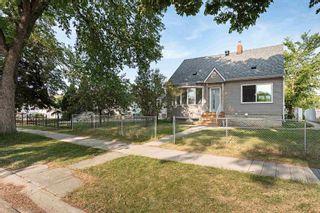 Photo 2:  in Edmonton: Zone 04 House for sale : MLS®# E4253304