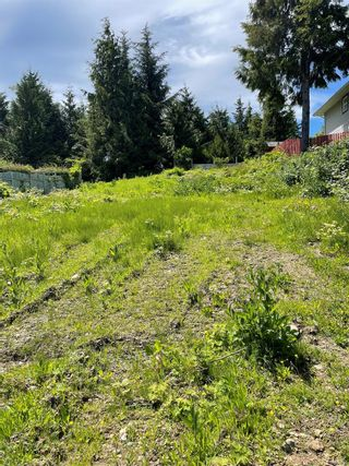 Photo 1: 6110 Hunt St in : NI Port Hardy Land for sale (North Island)  : MLS®# 882723