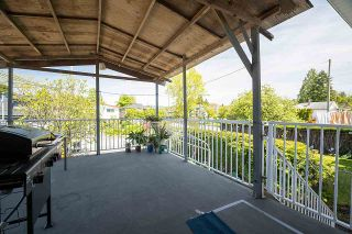 Photo 17: 3289 E 45TH Avenue in Vancouver: Killarney VE House for sale (Vancouver East)  : MLS®# R2580386