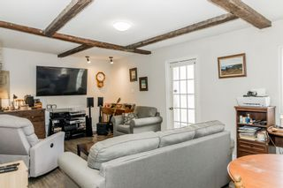 Photo 7: 41 Woodworth Road in Kentville: 404-Kings County Residential for sale (Annapolis Valley)  : MLS®# 202108532
