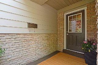 Photo 3: 5223 Broughton Crest in Burlington: Appleby House (Sidesplit 3) for sale : MLS®# W2925030