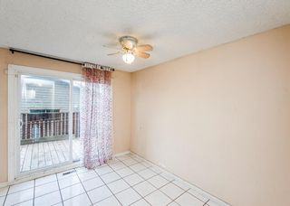 Photo 15: 48 Whitworth Way NE in Calgary: Whitehorn Detached for sale : MLS®# A1147094