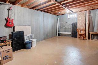 Photo 30: 136 Whiteside Crescent NE in Calgary: Whitehorn Detached for sale : MLS®# A1109601