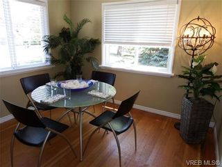 Photo 5: 1139 Wychbury Ave in VICTORIA: Es Saxe Point House for sale (Esquimalt)  : MLS®# 706189
