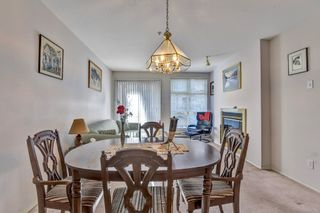"Photo 13: 210 2435 WELCHER Avenue in Port Coquitlam: Central Pt Coquitlam Condo for sale in ""STERLING CLASSIC"" : MLS®# R2570290"