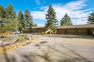 Photo 4: 3030 Springbank Heights Way in Rural Rocky View County: Rural Rocky View MD Detached for sale : MLS®# A1151905