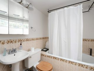 Photo 9: 1120 May St in : Vi Fairfield West Multi Family for sale (Victoria)  : MLS®# 871682