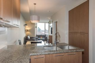 "Photo 6: 311 2008 E 54TH Avenue in Vancouver: Fraserview VE Condo for sale in ""CEDAR 54"" (Vancouver East)  : MLS®# R2232716"